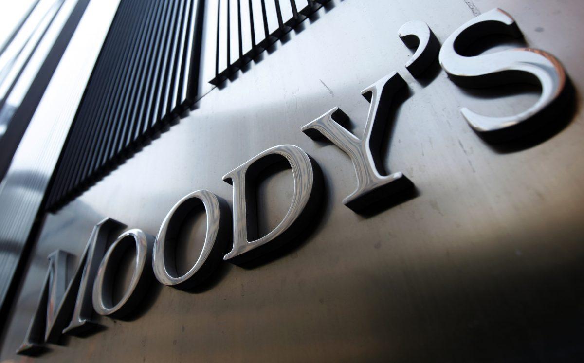 Moody's Türk bankalarını değerledirdi