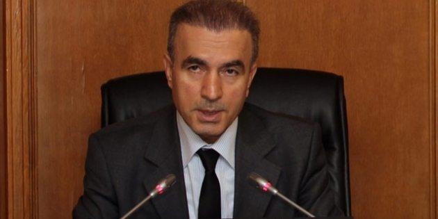 AKP'li Naci Bostancı liselileri sokak için uyardı!