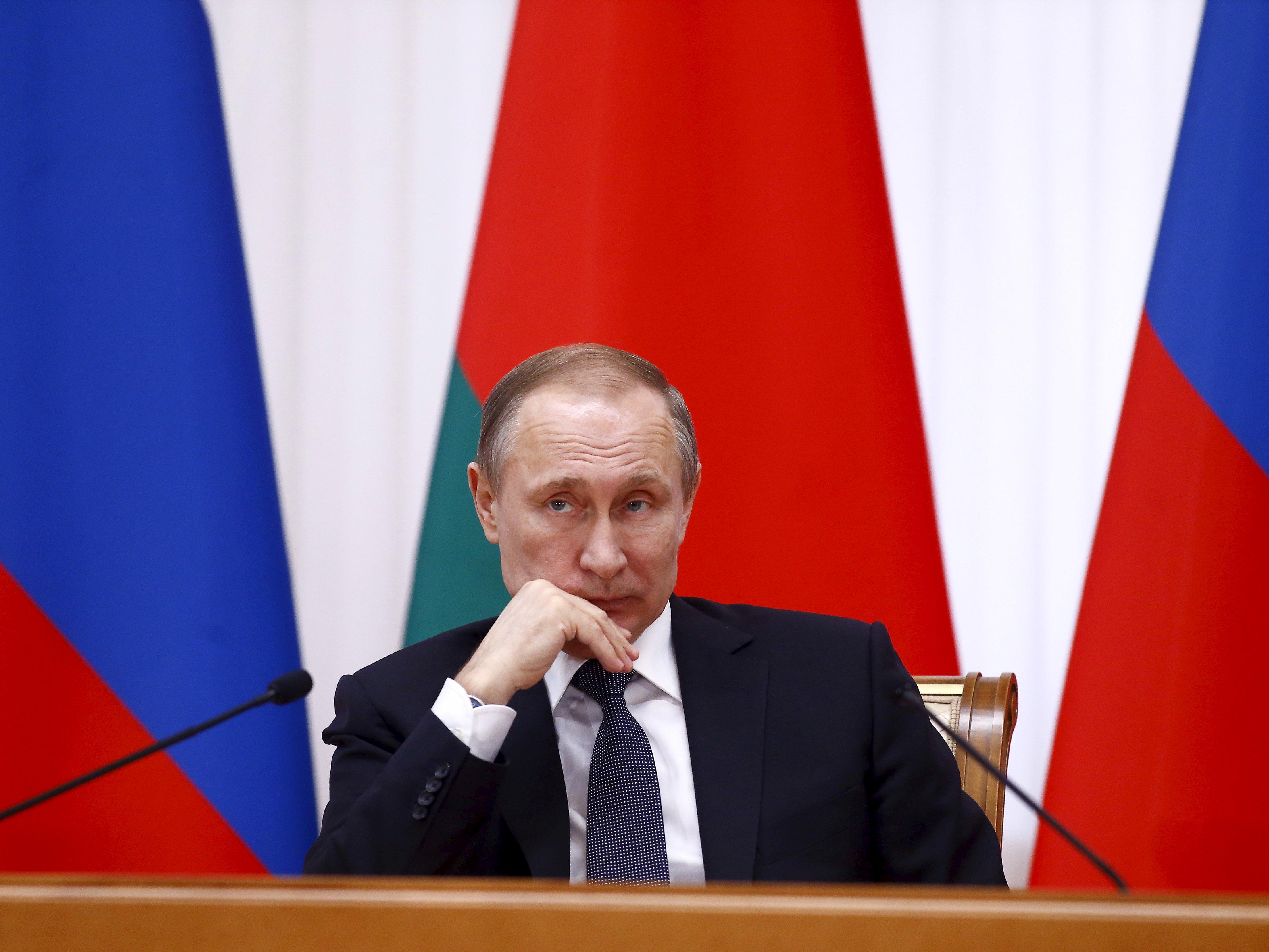 ANALİZ | Suriye hamlesi Moskova için ne anlama geliyor?