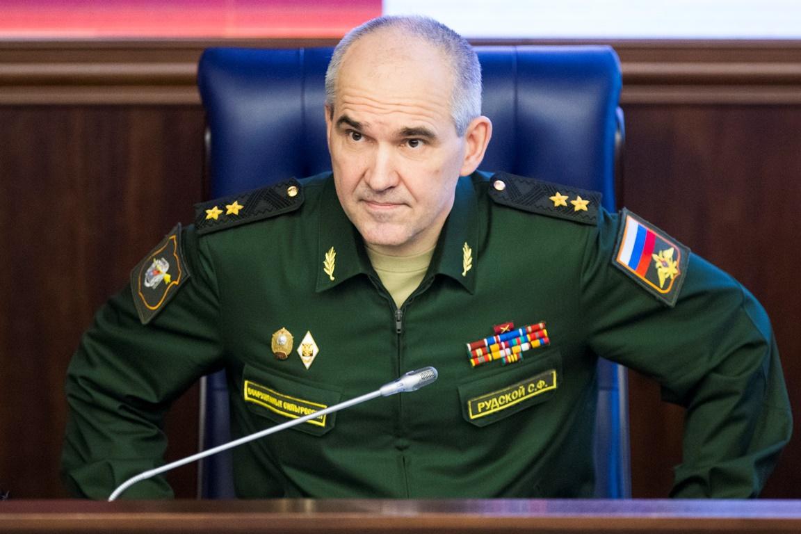 Rusya'dan uyarı: Salı'dan itibaren vurmaya devam edeceğiz