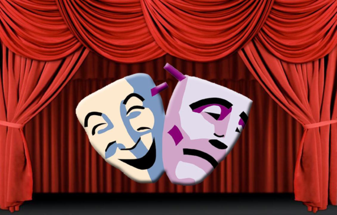 Devlet Opera ve Balesi Genel Müdürü'nden 'kapatılma' haberleri üzerine açıklama