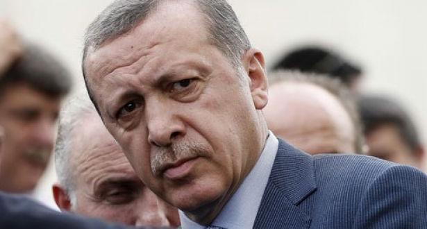 'AKP için 31 Mart hiç iyi görünmüyor, anketler alarm veriyor'