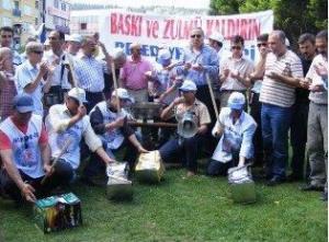 belediyeis_teneke_414564246_0