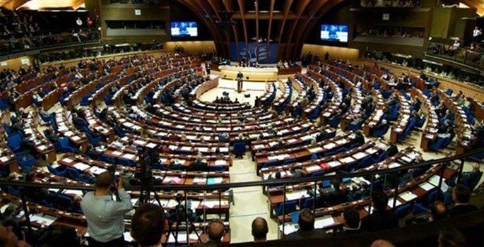 BM'den Suriye için federalizm çıkışı