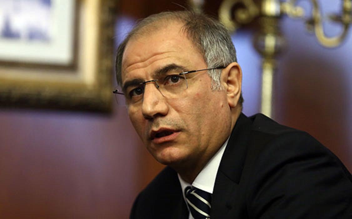 İçişleri Bakanı: Örgütü tespit ettik ama açıklamayacağız