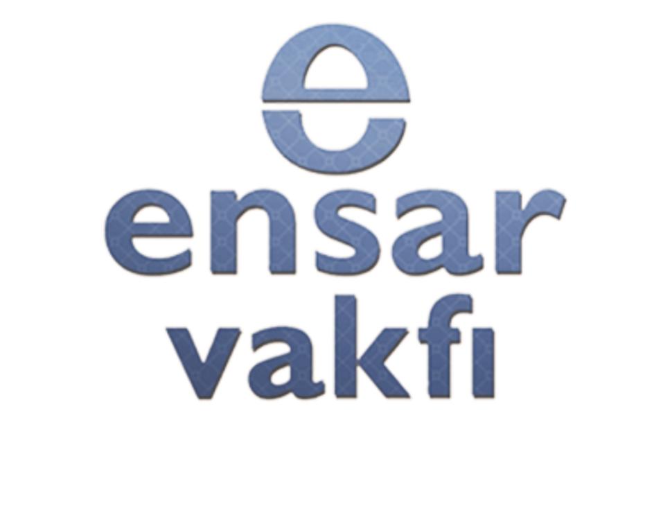AKP'lilerin Ensar Vakfı savunusu bitmiyor