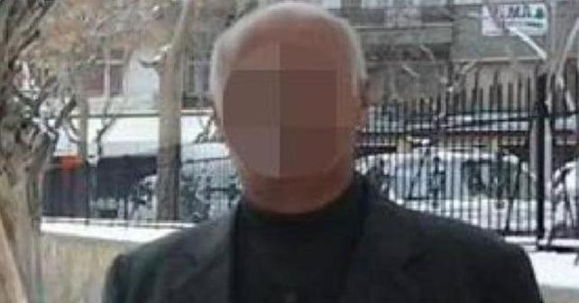 #Ensar Vakfı tecavüzcüsünden mağdura: Seni Allah ve Resulün rızası için seviyorum