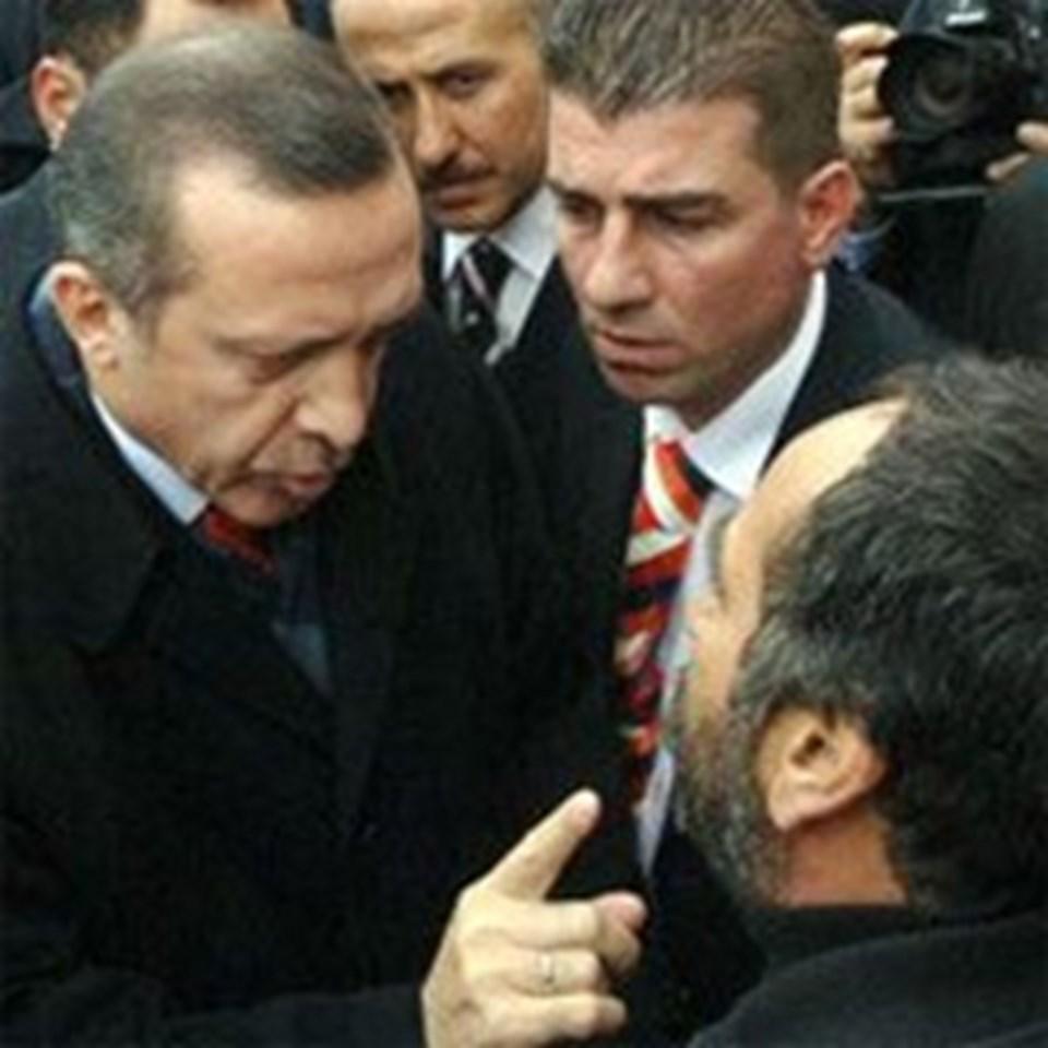 VİDEO | Kadın ve anne konusunda Erdoğan'ın gerçek yüzü