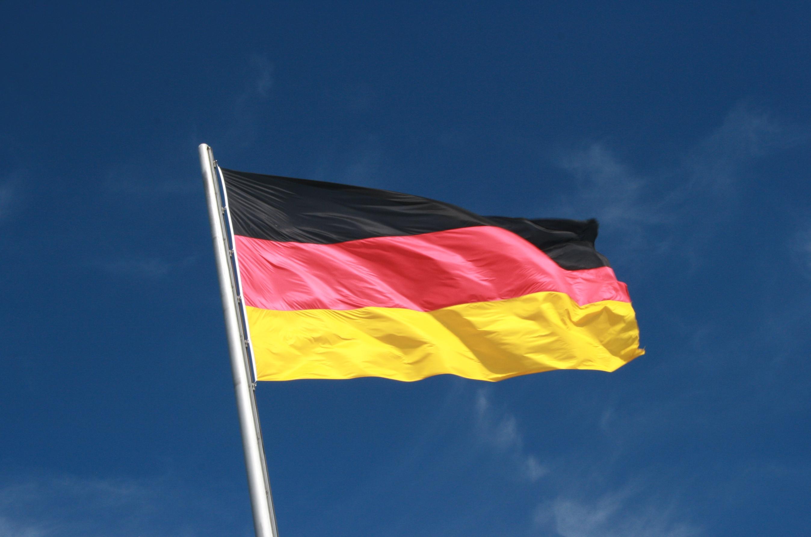 Almanya'dan Türkiye'deki yurttaşlarına bir uyarı daha