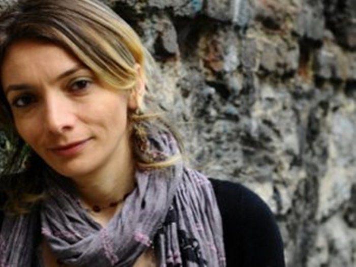 Kentsel dönüşüm yıkımını takip eden gazeteci gözaltına alındı
