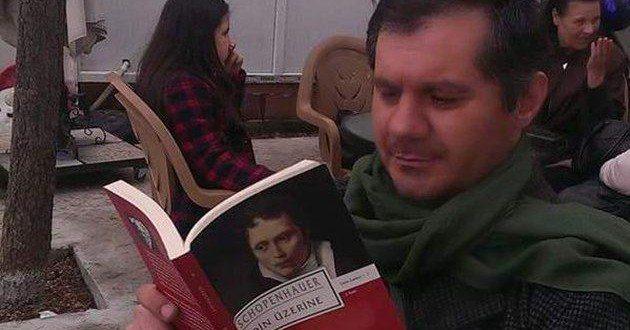 Serkan öğretmenin ölümüne neden olan vali beraat etti