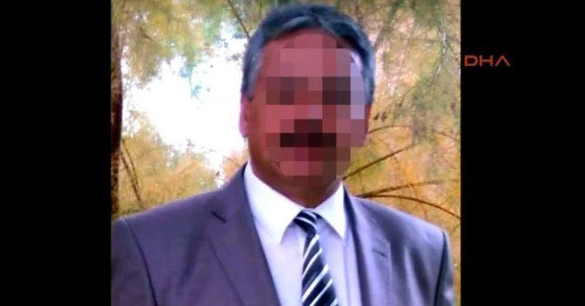 'İmam Hatip müdürü  dini nikahla cinsel istismarda bulundu' iddiası