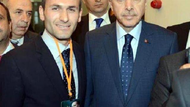Kaçırılan AKP'li başkan serbest bırakıldı