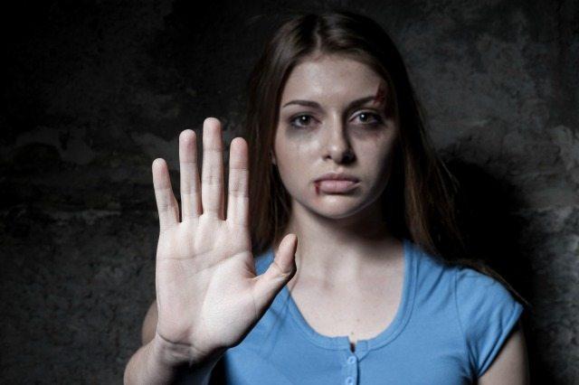 Türkiye kadına yönelik şiddetten mahkûm oldu
