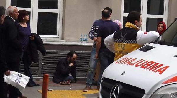 8 Mart öncesi iki kadın cinayeti daha…