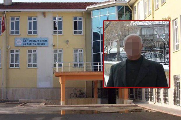 Karaman iddianamesi: Tecavüzler Ensar ve KAİMDER evlerinde gerçekleşti