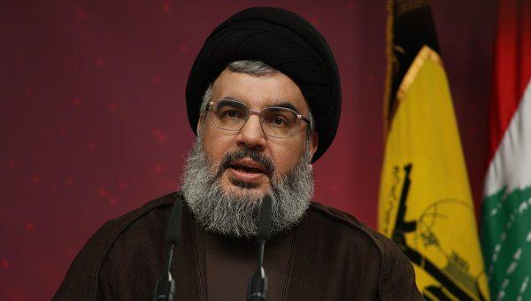 Nasrallah'tan'Filistin raporu' tepkisi: BM'ye güvenilmeyeceği kanıtlandı