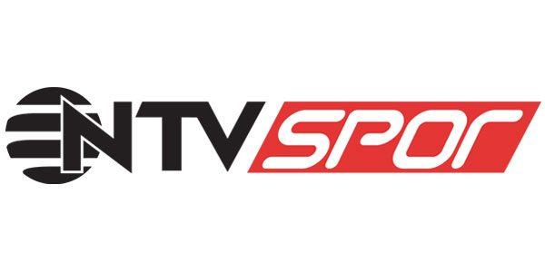 NTV Spor 20'den fazla çalışanını işten çıkardı