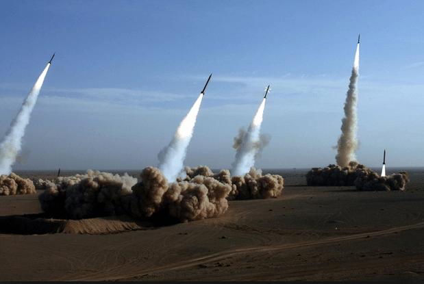 Rusya'dan ABD'ye: Nükleer silahları bölgeden çekin