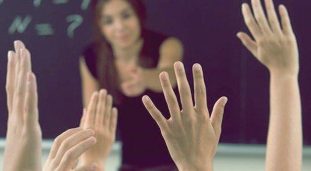 MEB'den skandal çağrı: 1 milyon öğretmene 'diplomanızı getirin' dediler