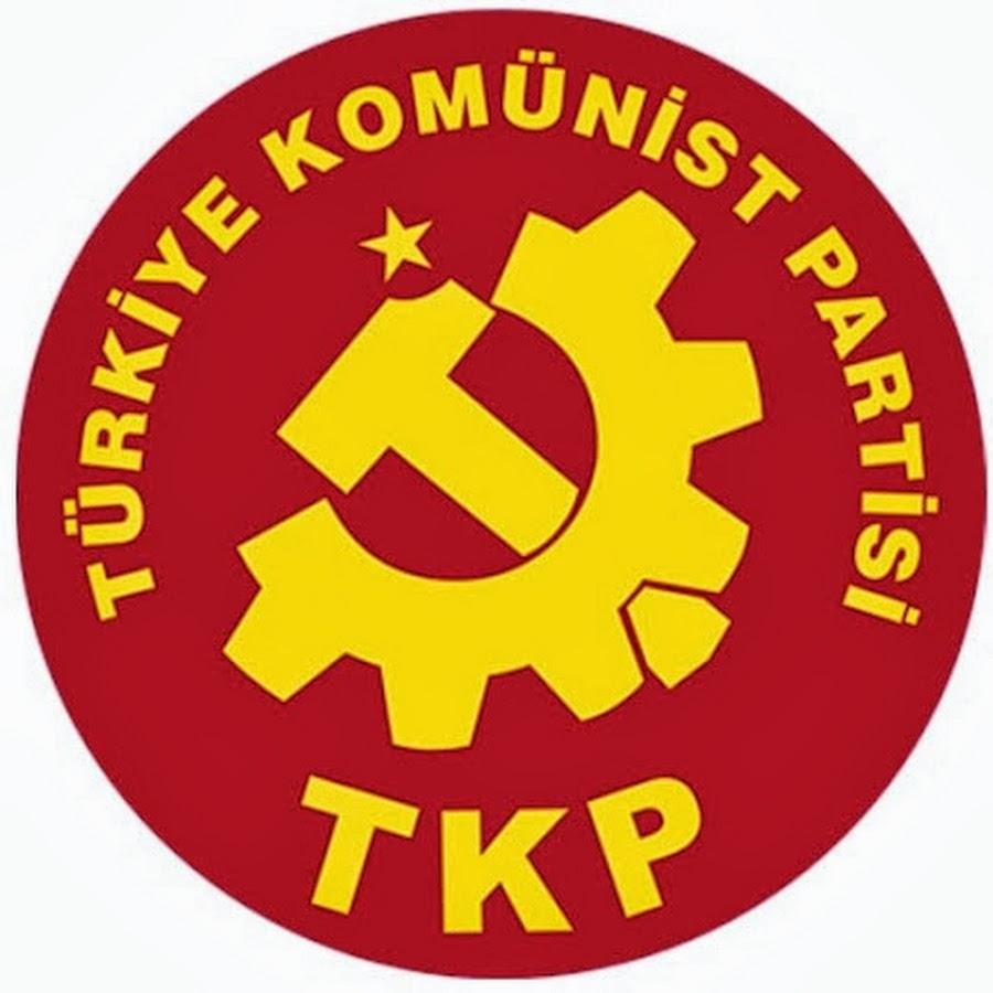 TKP üyelerine Erdoğan'a hakaretten hapis cezası