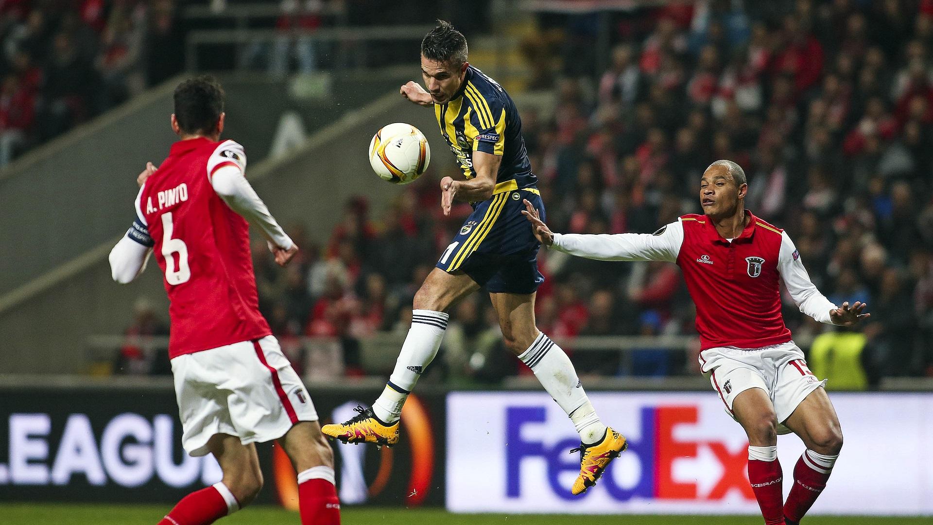 Bahis itirafı: Braga-Fenerbahçe maçı yeniden oynanacak mı?