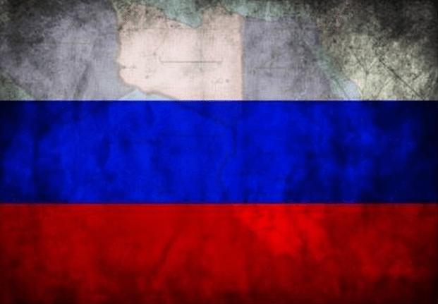 Cihatçıların 'kimyasal kullanıldı' provokasyonuna Rusya'dan yanıt