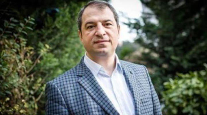 17 Aralık savcısı Celal Kara'ya yakalama kararı