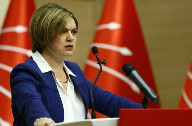 Selin Sayek Böke: Alman Lisesi müdürü, İstanbul valisinden daha güvenilir