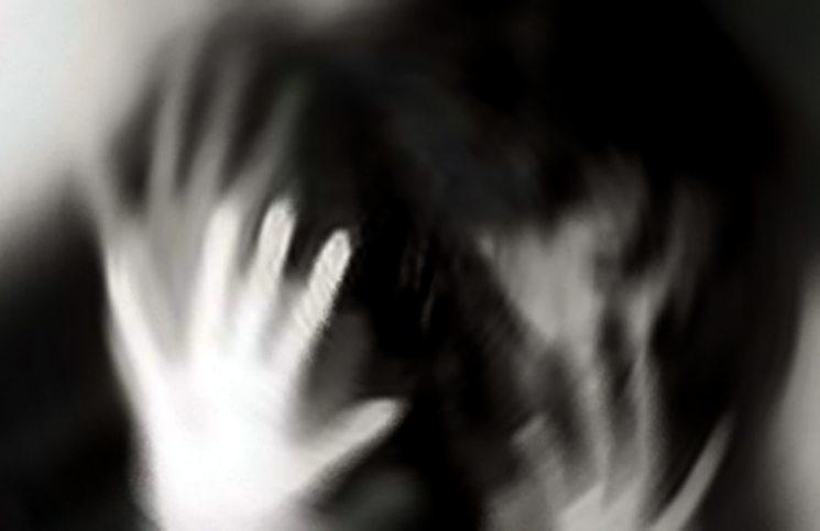 İntihar girişiminde bulundu, kaldırıldığı hastanede tecavüze uğradı