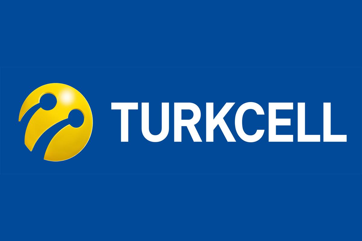 Turkcell 19 Mayıs mesajında Atatürk'ü sansürledi