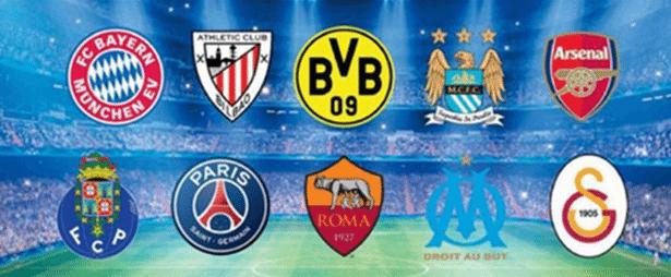 Brüksel'deki terör saldırısı, İzmir'de düzenlenecek futbol turnuvasını erteletti