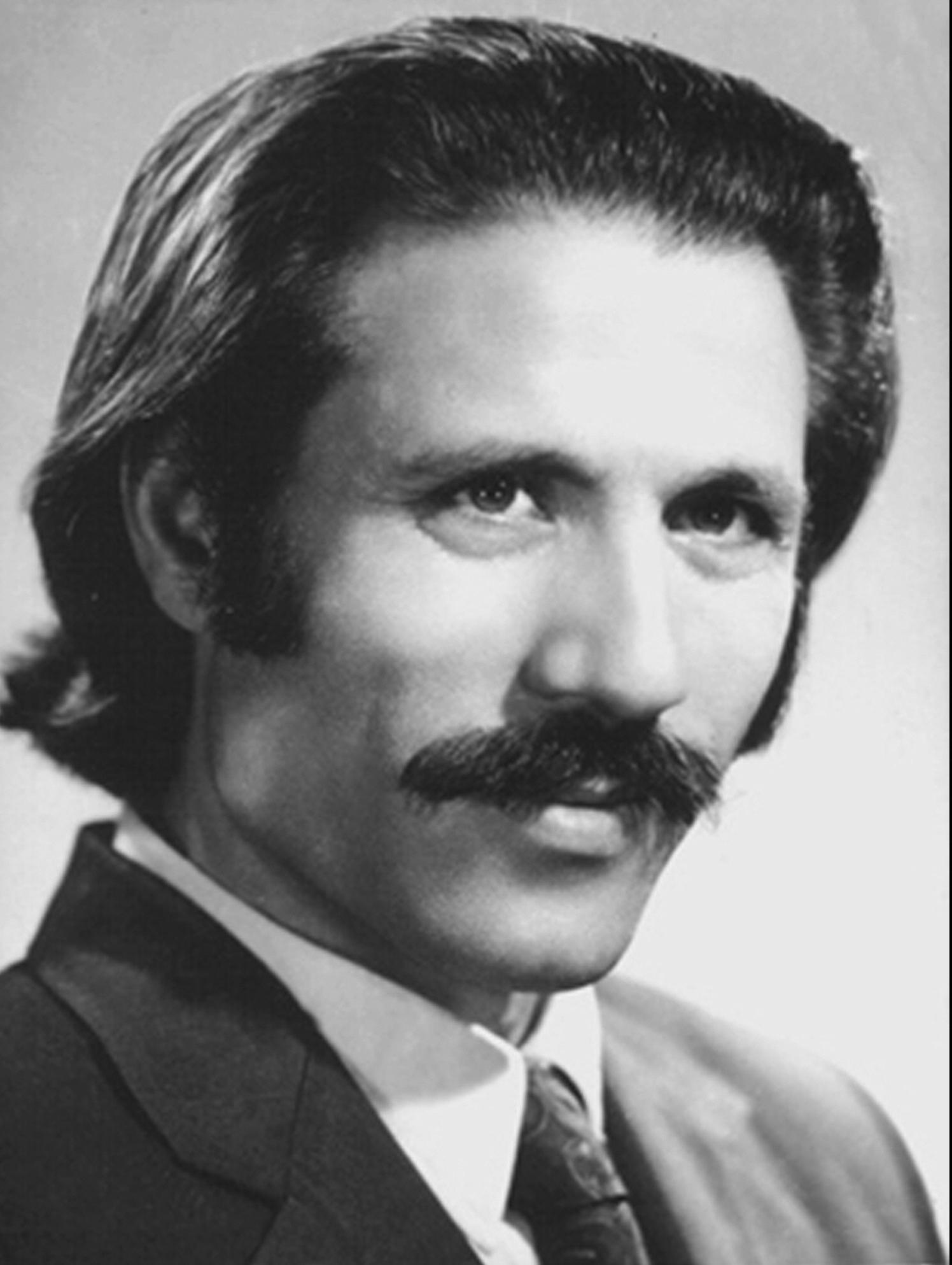 Faşistler tarafından 1980'de katledilen Ümit Kaftancıoğlu ödülleri açıklandı