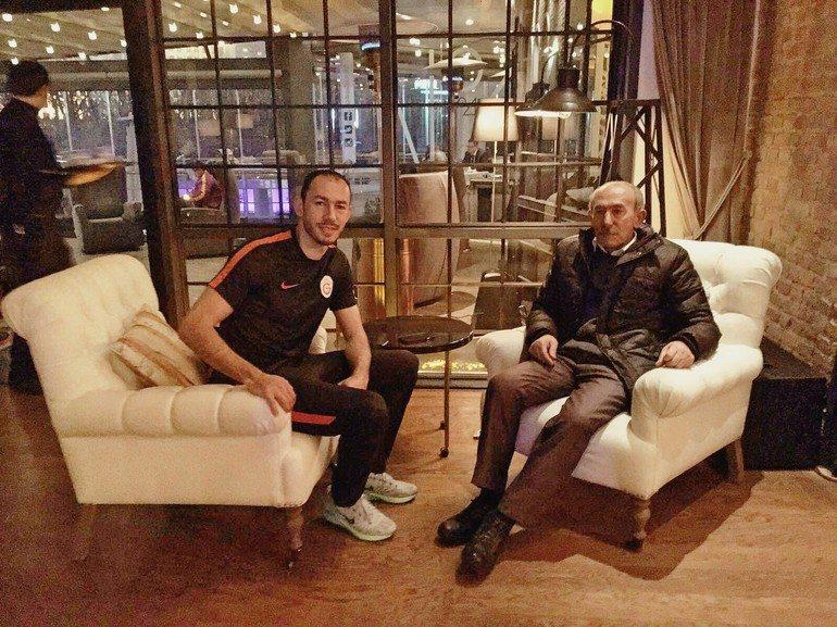 #Ankara saldırısında Umut Bulut'un babası da yaşamını yitirdi