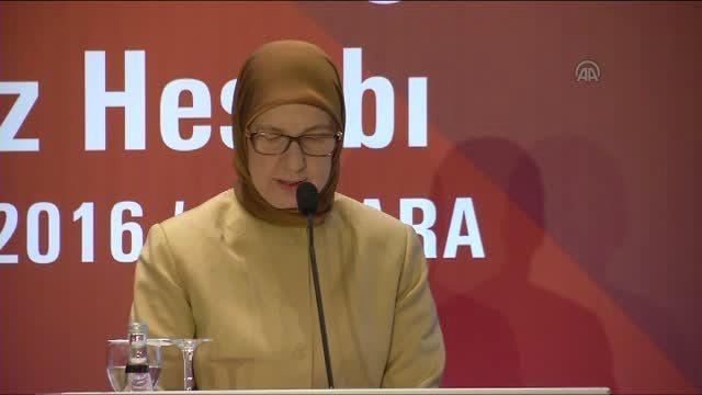Ramazanoğlu skandallarına devam: Çocuklara çeyiz hesabı
