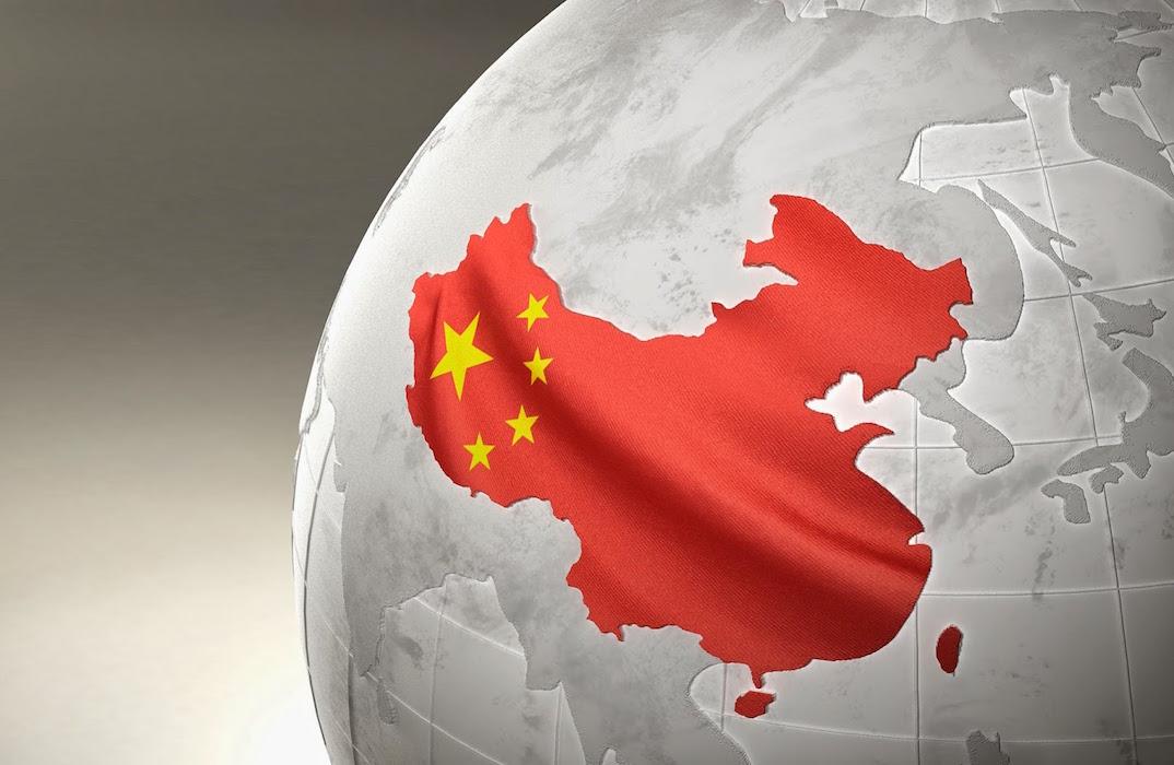 Çin'de ekonomik büyüme hızı son 7 yılın en düşüğünde