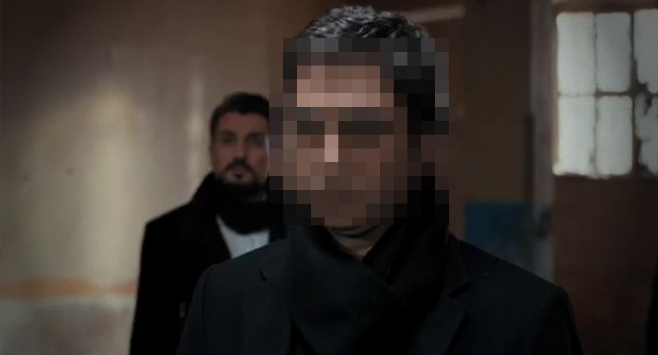 Erdoğan Emevi Camii'ne gidememişti: Ama bakın Suriye'ye kim girdi?