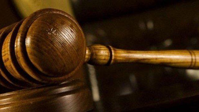 KCK davasının gerekçeli kararı açıklandı