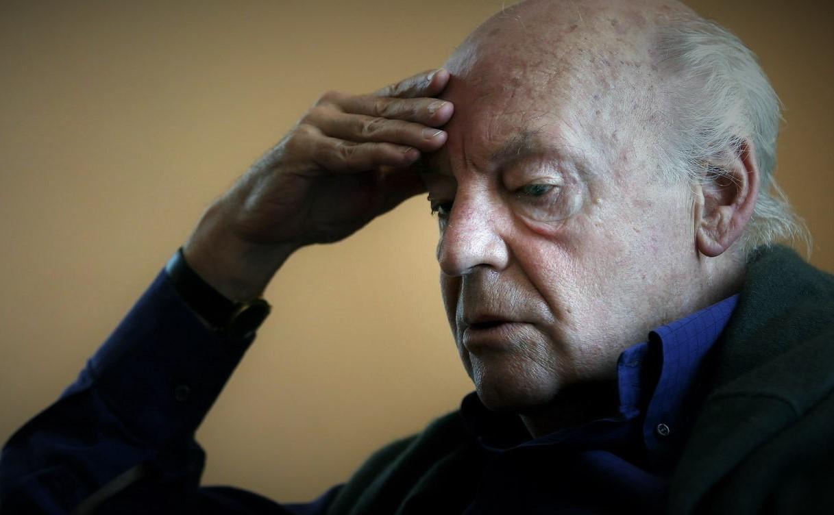 """Eduardo Galeano: """"Latin Amerika'nın Damarları"""" hâlâ kesik"""