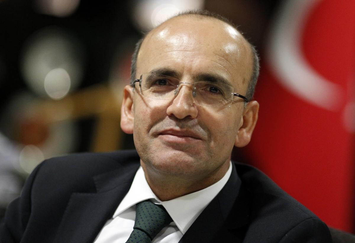 Mehmet Şimşek: Bankalarda kredi verecek para kalmadı