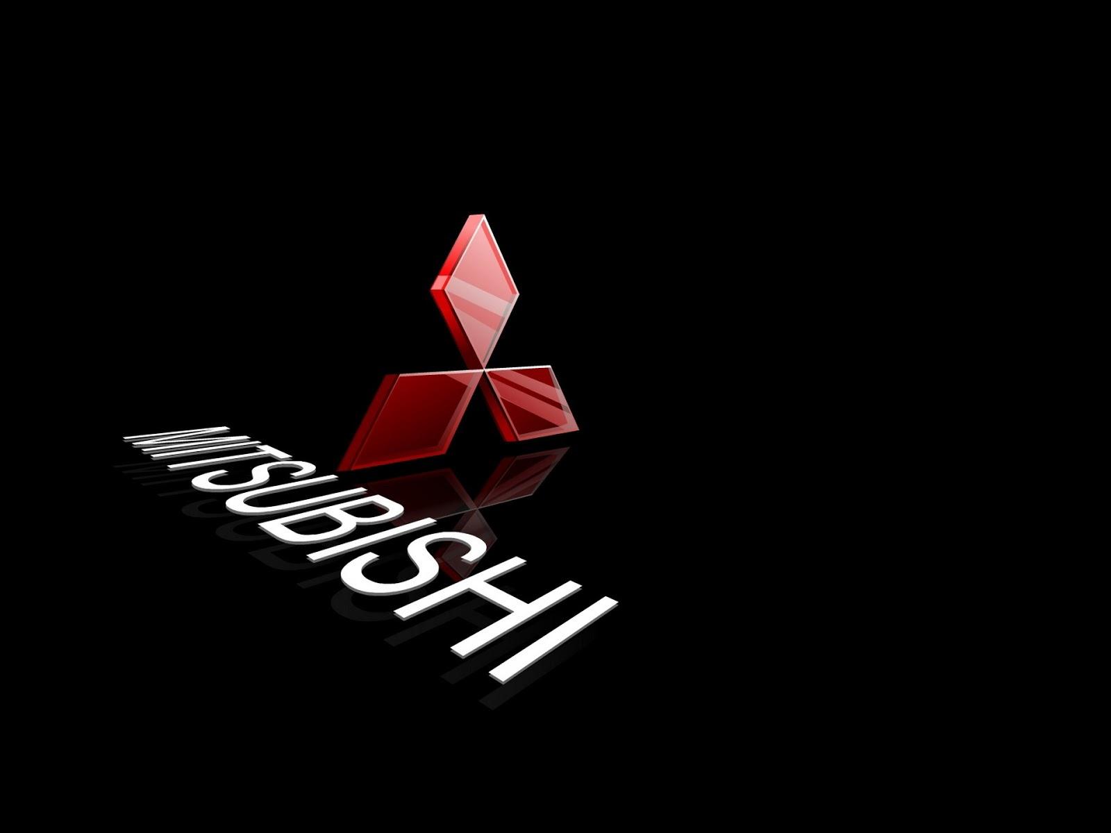 Mitsubishi: 25 yıldır hile yapıyoruz!