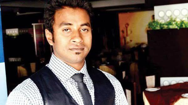 Bangladeş'te bir laik yazar daha öldürüldü