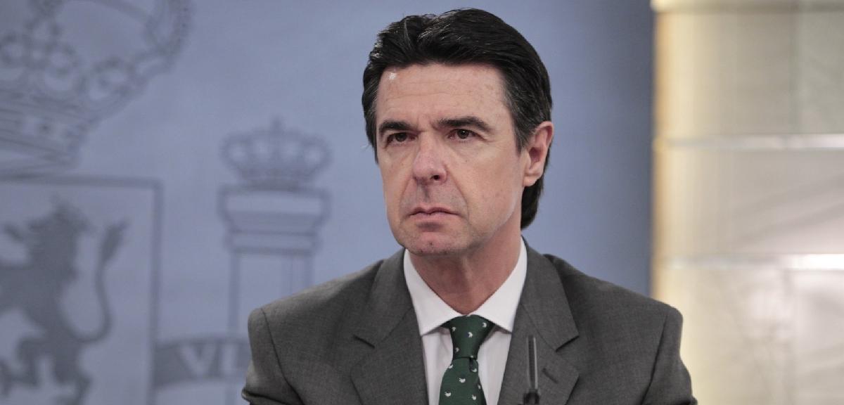 Panama belgeleri bir Bakanı daha istifa ettirdi