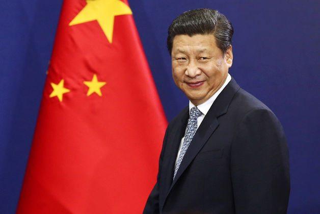 Xi Jinping'den internet vurgusu