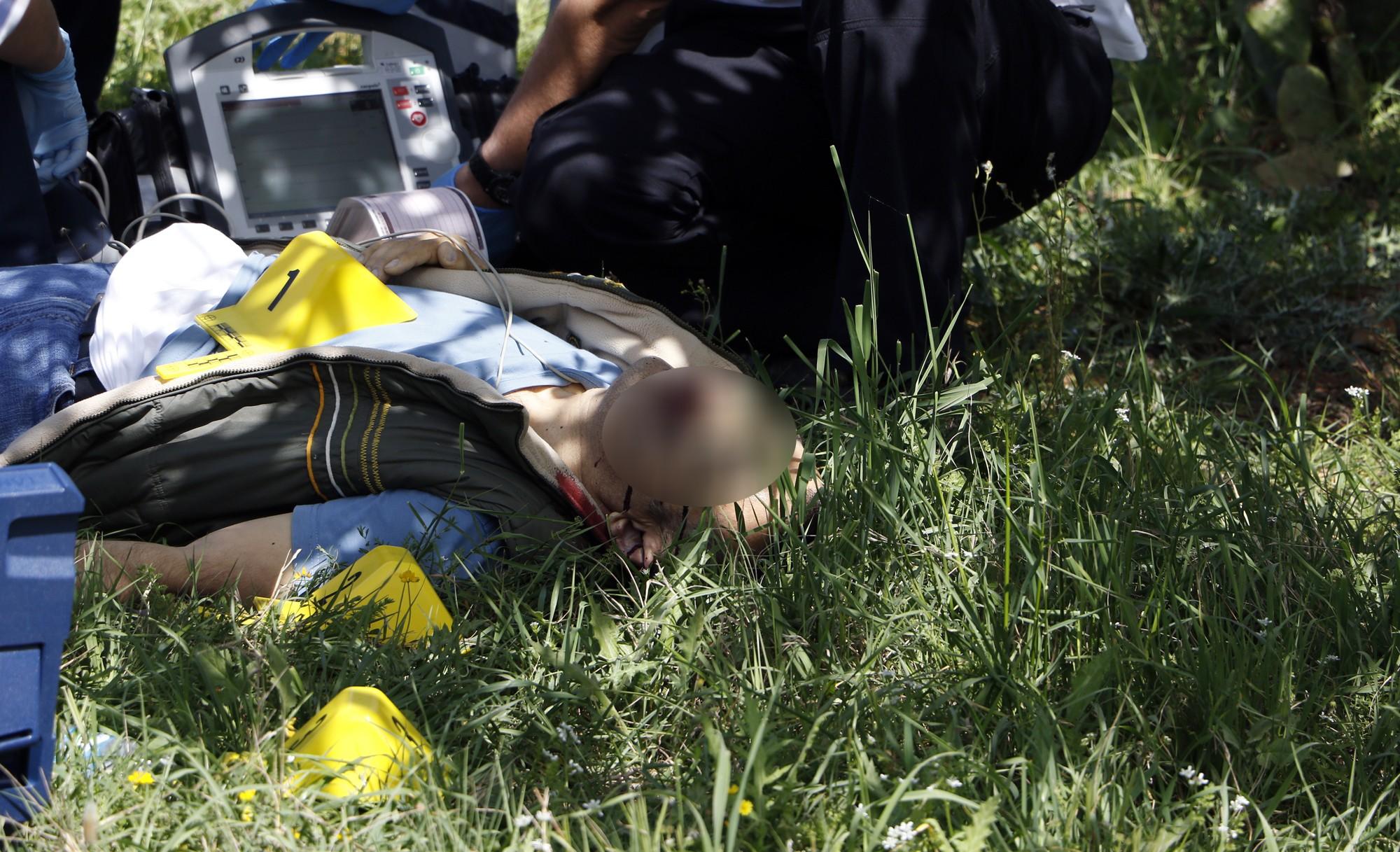Isparta'da tacizle suçlanan müdür ölü bulundu