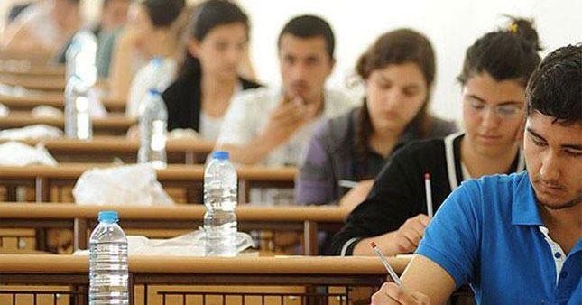 Açıköğretim Fakültesi Sınavları üç ilde ertelendi