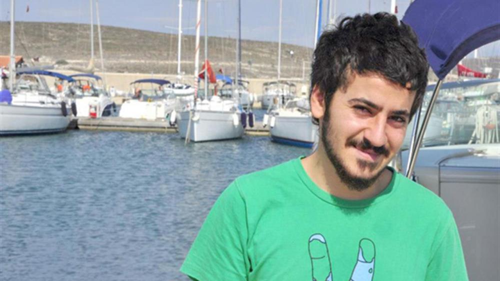 #AliİsmailKorkmaz davasında karar açıklandı
