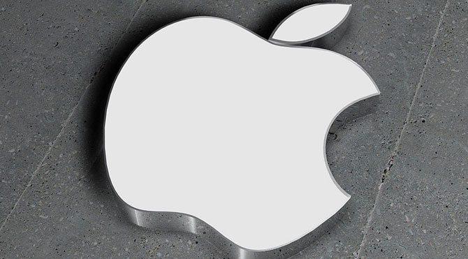 Apple kapış kapış: Vergi cezası alan şirketin önüne bu kez bir bakan yattı