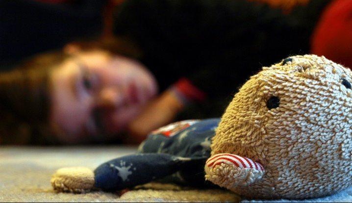 RÖPORTAJ I Çocuklarımızı cinsel istismardan nasıl koruyacağız?