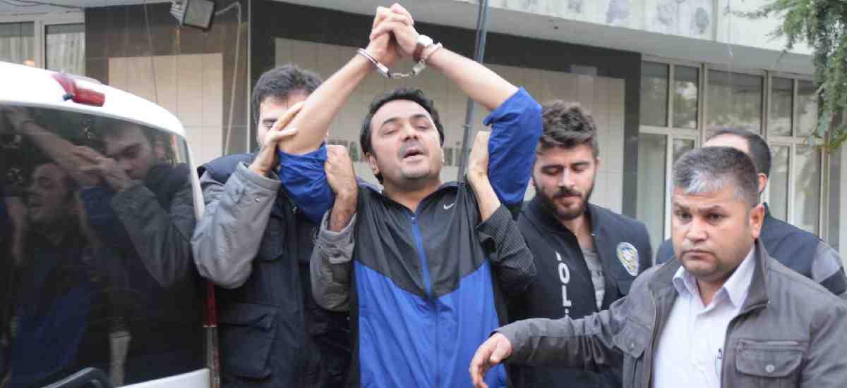 Erhan Tuncel: Türkiye için yaptıklarım paha biçilemez